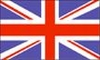 flag_uk.jpg, 7,5kB